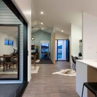 _Living area
