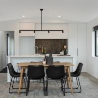 Kitchen-Dining-1