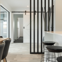 kitchen-entry