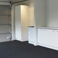 6-custom-made-garage-laundry-units