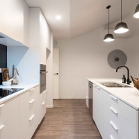 Joinery_Kitchen 2