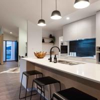 Joinery_Kitchen 3