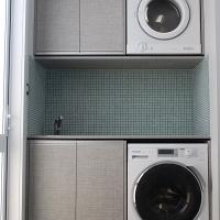 Proform-Gallery-Laundry