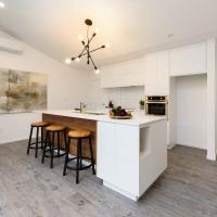Kitchen Lot _88