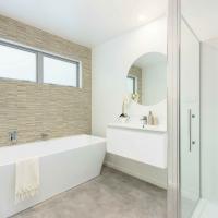 Main Bathroom Lot_88