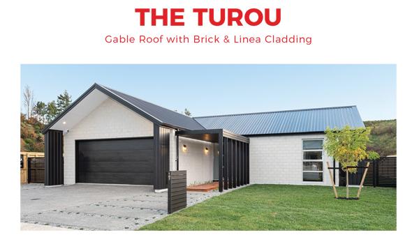 The Turou Cover