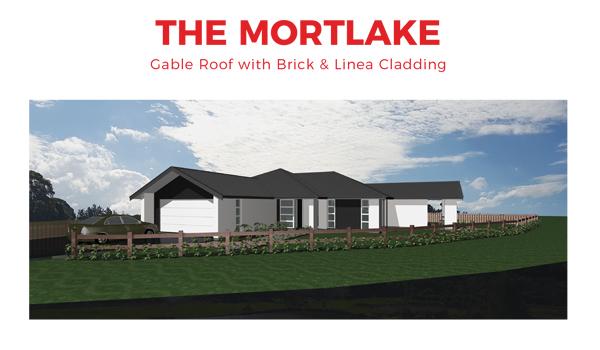 TheMortlake_cover