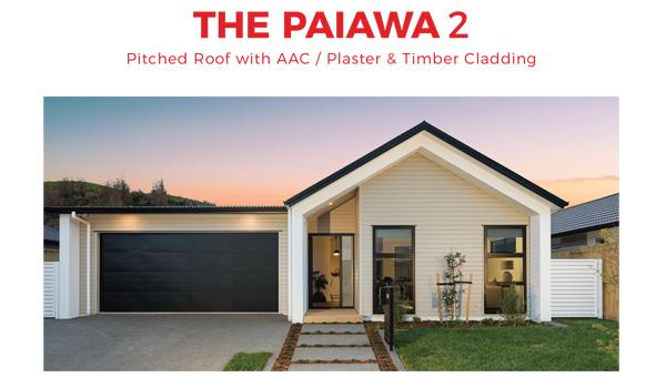 ThePaiawa2Cover