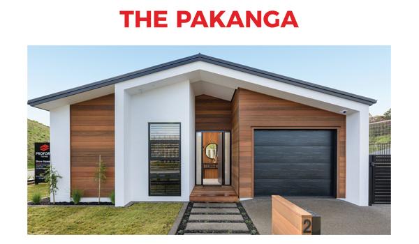 ThePakanga