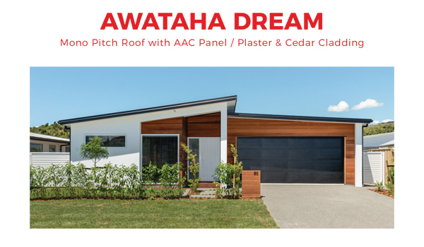 awataha_dream_cover