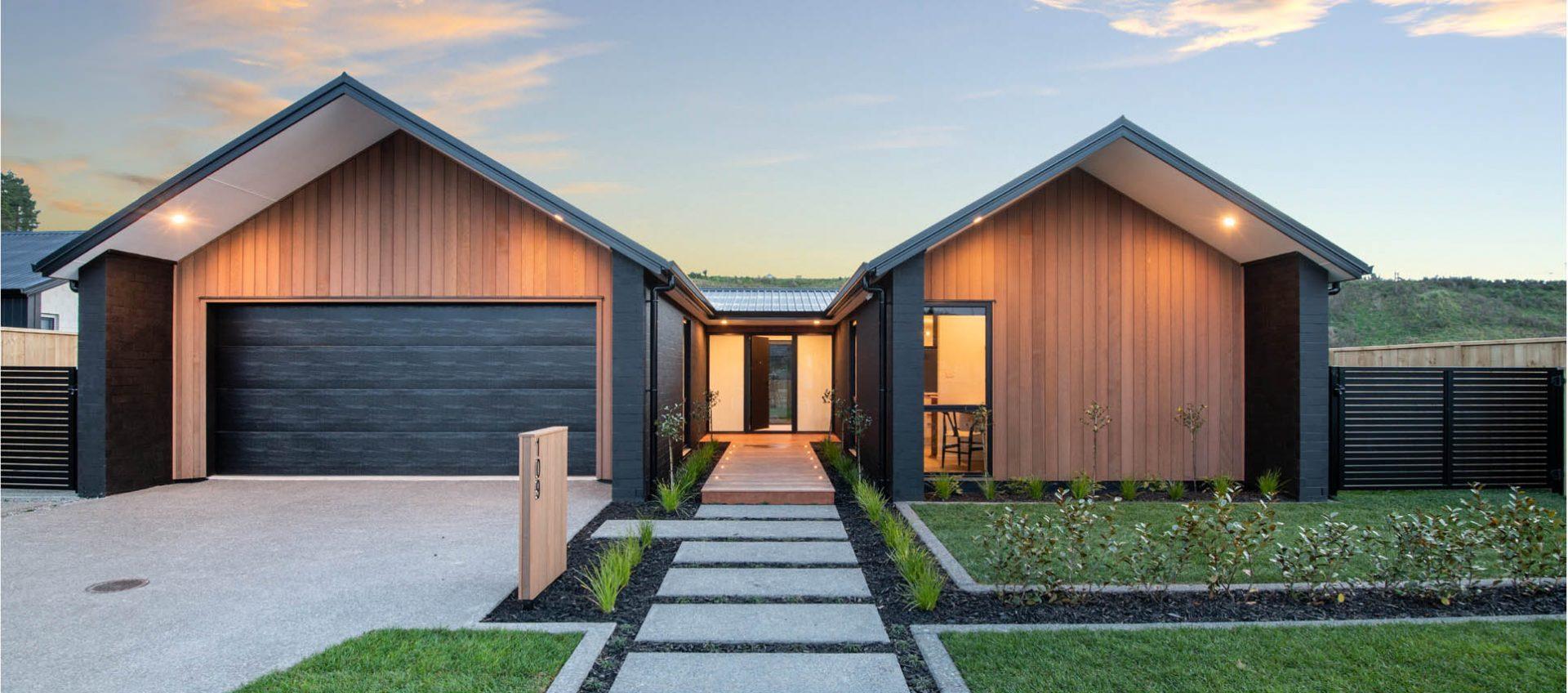 Proform Construction and Proform Homes