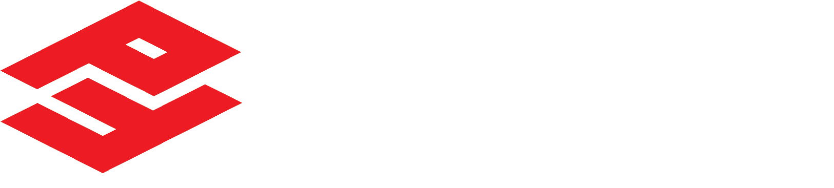 Proform Construction and Proform Homes